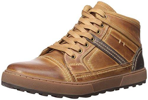steve-madden-mens-holsten-fashion-sneaker-dark-tan-10-m-us