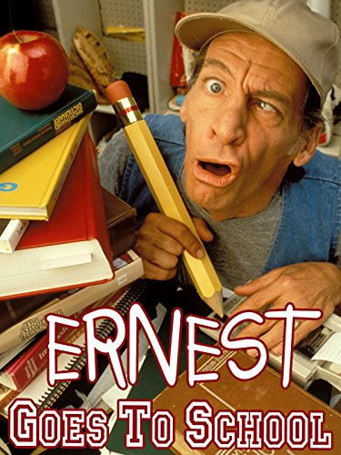 ernest-goes-to-school