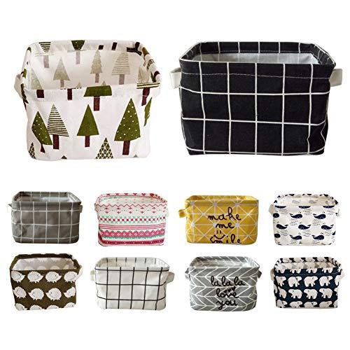 cA0boluoC Cosmetic Storage Bag, ...