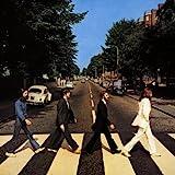 Abbey road, 1969 | Beatles