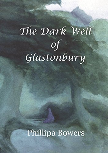 The Dark Well of Glastonbury