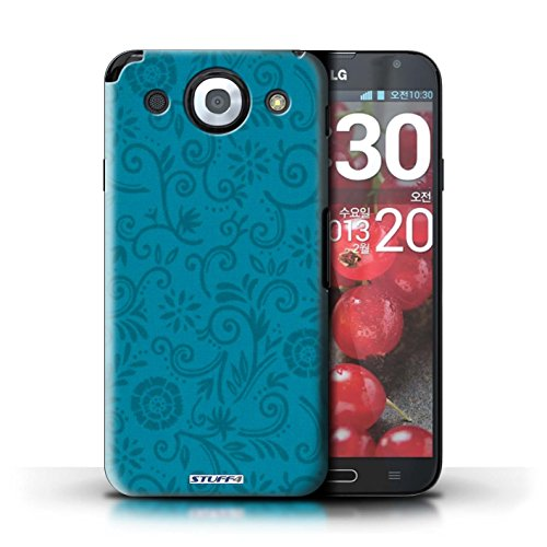 r-cobalto-printed-case-for-lggpro-ds-flora-lswirl-collection-blaue-blume