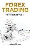 Forex Trading: Forex Trading Strategies that make you money!: Intermediate Strategies (English Edition)