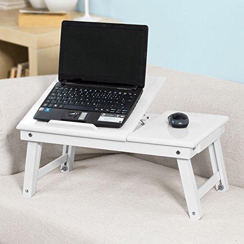 sobuy-fbt02-w-table-tablette-de-lit-pliable-pc-portable-ipad-lecture-etc-double-plateaux-en-bois-bla