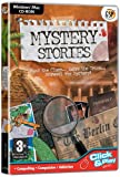 Cheapest Mystery Stories on PC