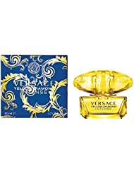 Gianni Versace Yellow Diamond int Eau de Parfum en vaporisateur 30 ml, 1er Pack (1 x 30 ml)