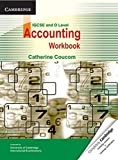 Accounting Workbook IGCSE/O Level
