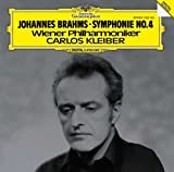 Brahms: Sinfonie 4 [Vinyl LP]