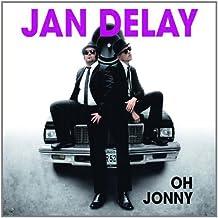 Oh Jonny (2-Track)