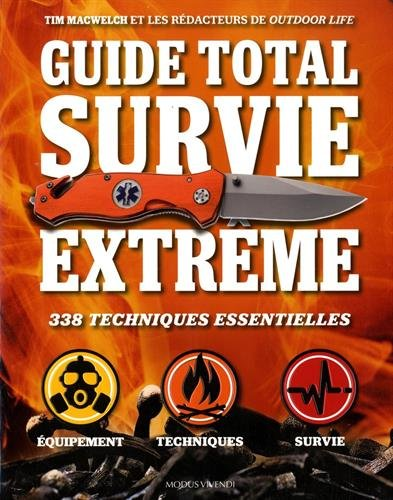 guide-total-survie-extreme