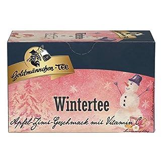 Goldmnnchen-Wintertee-Apfel-Zimt-Vitamin-C-Frchtetee-20-einzeln-versiegelte-Teebeutel