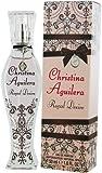 Christina Aguilera Royal Desire Eau de Parfum - 50 ml