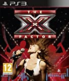 Cheapest The X-Factor on PlayStation 3