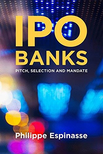 ipo-banks-pitch-selection-and-mandate