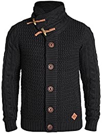 REDEFINED REBEL Mitchell - Pull en Maille- Homme
