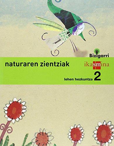 natura-zientziak-lehen-hezkuntza-2-bizigarri-9788498553567