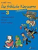 ISBN 9783795747763