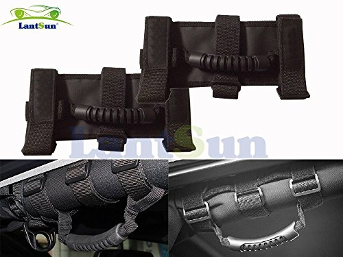 lantsun-roll-bar-grab-maniglia-maniglie-per-jeep-wrangler-jk-tj-4x4wd-off-road-accessori-1-coppia-j0