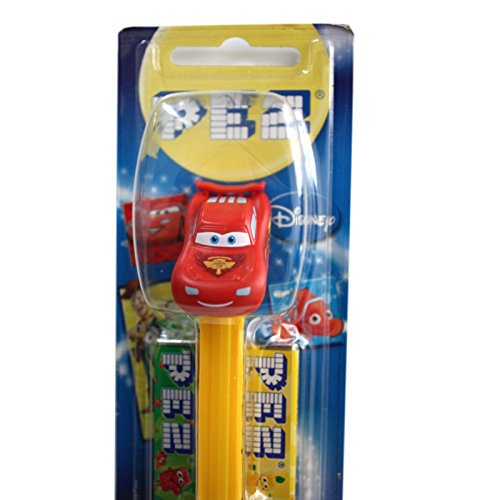 pez-flash-mcqueen-distributeur