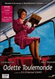 Odette Toulemonde - Edition Collector [Import belge]