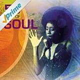 50 Best of Soul