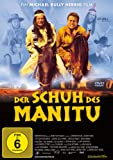 Der Schuh des Manitu kostenlos online stream