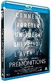 Prémonitions [Blu-ray]