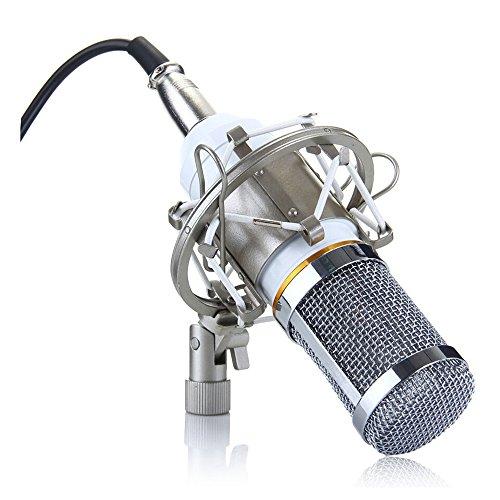 microphone-sodialrmicrophone-a-condensateur-professionnel-audio-studio-microphone-denregistrement-av