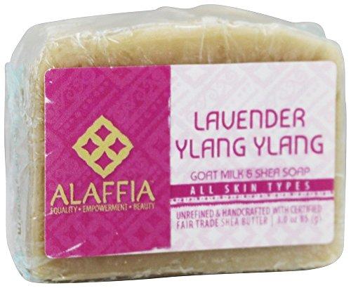 alaffia-ylang-ylang-de-tonalite-quotidien-de-lavande-de-savon-de-barre-de-visage-de-lait-de-bassie-e