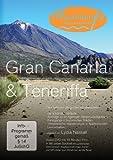 Maremonto Filmreiseführer: Gran Canaria & Teneriffa