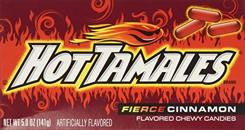 hot-tamales-cinnamon-flavored-candy-5-ounce-by-supervalu-inc
