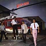 Hello Again (Remastered+Expanded Edition)