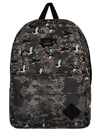 vans-unisex-nintendo-old-skool-ii-backpack-duck-hunt-camo-camo-n-a
