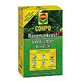COMPO COMPO Rasenunkraut-Vernichter Banvel® M
