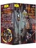 Wagner: Der Ring des Nibelungen [DVD] [2012]