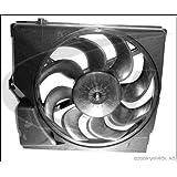 Vemo V20-02-1065 Ventilador, condensador del aire acondicionado