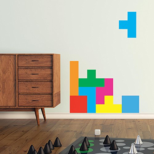 full-colour-retro-tetris-game-fun-childrens-bedroom-playroom-games-room-lounge-living-room-hallway-w