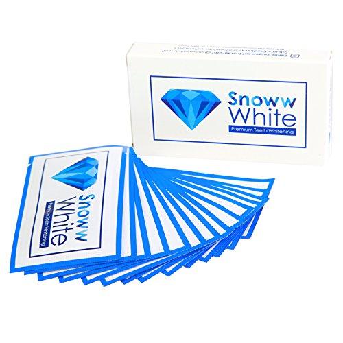 premium-bleaching-white-stripes-schmerzfrei-zweifacher-testsieger-zahne-aufhellen-zahnaufhellung-wei