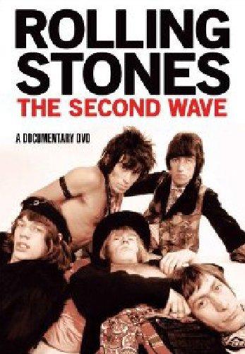 second-wave-reino-unido-dvd