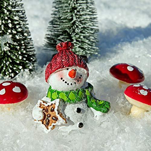 Cheer & Fun (Fun Christmas Party-ideen)