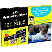 KIT GYM BRULE-GRAISSES PLN