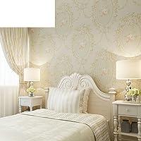 Amerikanischen Landhausstil Tapeten Vliestapete Wohnzimmer Schlafzimmer Hintergrundbild C
