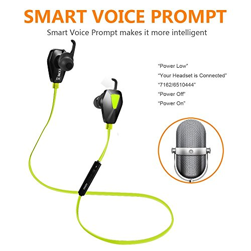 Adaptable D7 In-ear Headset Kopfhörer Mikrofon Bass Schwarz Hybird Ohrhörer* Für Motorola Handy-komponenten & -teile
