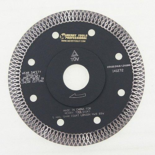 141272-wet-dry-diamond-fast-cutting-blade-wheel-marble-granite-ceramic-115mm