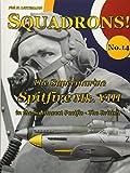 ISBN 2918590924