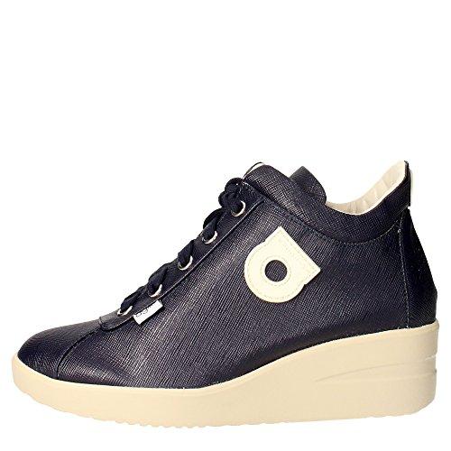 Rucoline 226 A Sneakers Donna Blu 40