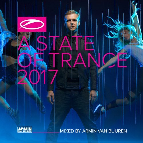 a-state-of-trance-2017