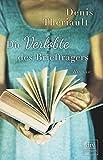 Buchinformationen und Rezensionen zu Die Verlobte des Briefträgers: Roman von Denis Thériault