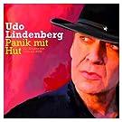 Panik mit Hut. Die Singles 1972-2005