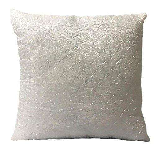 winwintom-sofa-cama-casa-decoracion-festival-pillow-case-funda-de-cojin-beige